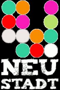 Neustadt bringt's